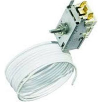Electrolux 2054706573