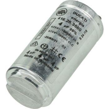 Electrolux 4MF 1256418011