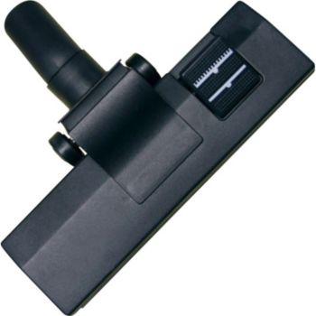 Hoover combinée G48 04845029