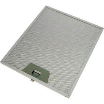 Scholtes Filtre métal  220x260mm C00079688