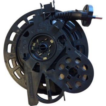Bosch Enrouleur 12011369