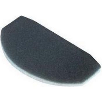Hoover S48 filtre charbon ACENTA 09182973