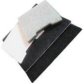 Filtre Hoover Kit standard MICROSPACE 09184581
