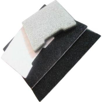 Hoover Kit standard MICROSPACE 09184581