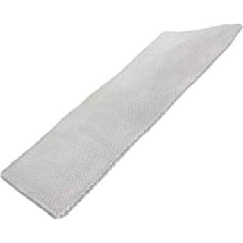 Ariston Filtre métal  C00099152