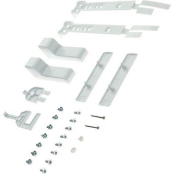 Bosch Jeu de fixation porte 00264862