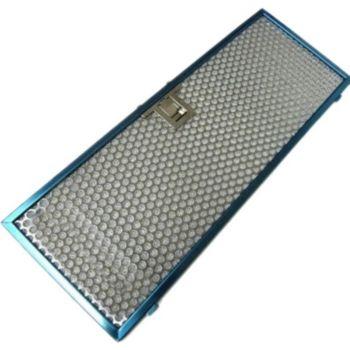 Scholtes Filtre métal  C00113720