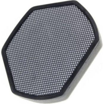 Bosch Mousse filtrante 00579275