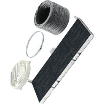 Bosch Kit de recyclage 00578523