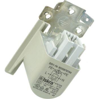 Bosch anti parasite 00623688