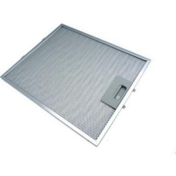 Ariston Filtre métal  267x305mm C00242705 C00280