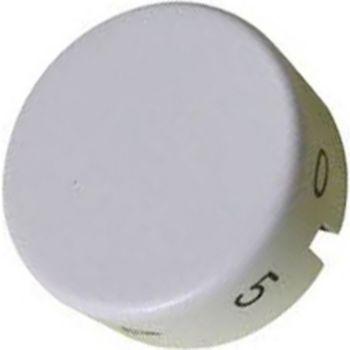 Bosch de thermostat 00169314