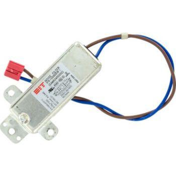 LG Filtre AC EAM62450202