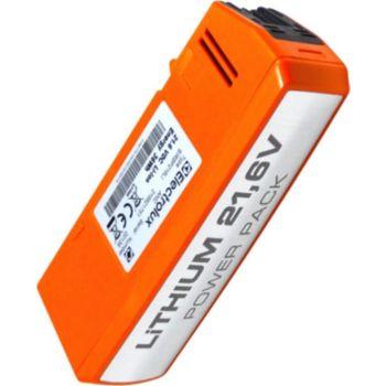 AEG Lithium 21.6V 1924993429