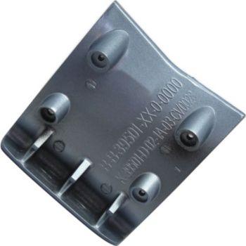 Delonghi Capot arrière 5928136800
