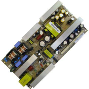 LG Platine alimentation EAY33021201