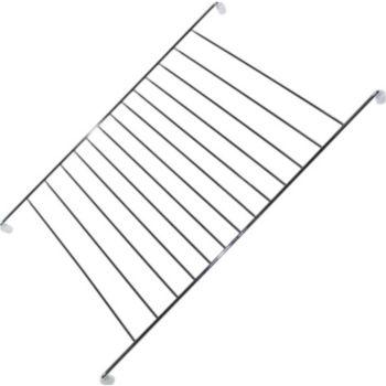 LG rectangulaire AHT30191405