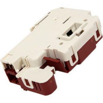 Electrolux 1254253253