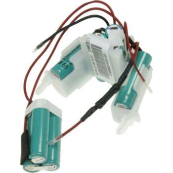 Electrolux Ensemble batterie 12V 2199035011