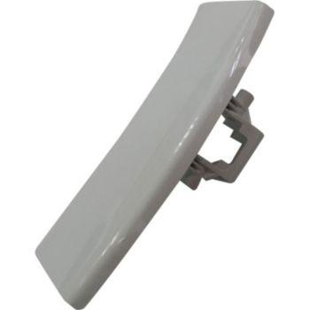Electrolux 1325185013
