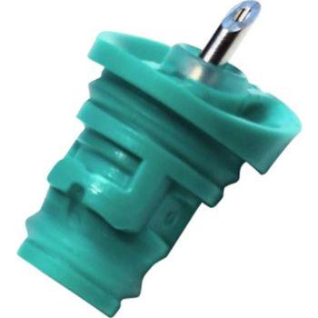 Krups Douille injecteur DOLCE GUSTO MS-623841