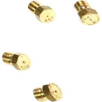 Essentielb Sachet injecteurs butane AS0034741