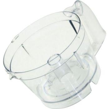 Moulinex Bol hachoir nu MS-4785522