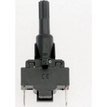 LG Interrupteur 6601FI3149D