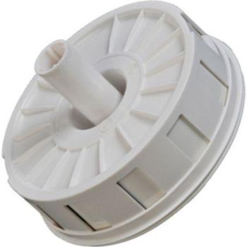 SEB Panier de centrifugeuse MS-0697617