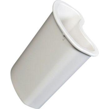 SEB Poussoir de centrifugeuse MS-0678705