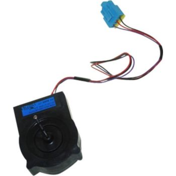 LG de ventilateur 4681JB1029L
