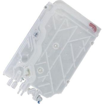 Bosch Echangeur thermique 00770952