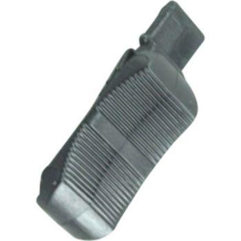 Airlux Fixation de grille noire Z03293026