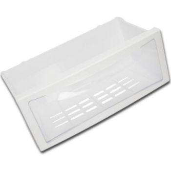 LG Bac congélateur (136D) AJP30627503