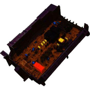 Thomson Platine de puissance 52X0820