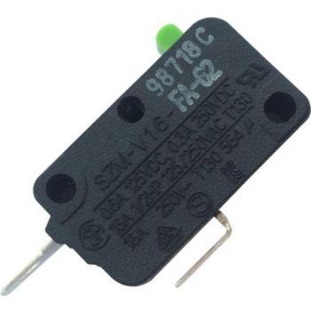 LG 6600W1K004B