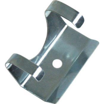 Whirlpool Ressort de portillon de freezer 48124293