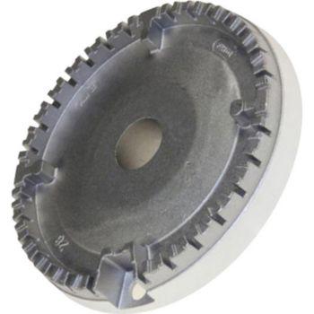Airlux Couronne de bruleur diam.90mm Z01W461
