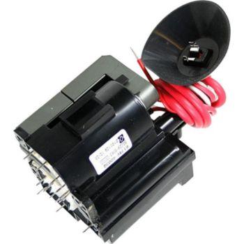 LG FBT 6174V-6003Q