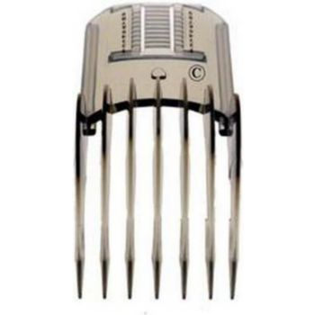 Philips Sabot (guide de coupe) cheveux 420303583