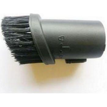 Samsung Petite brosse à poils DJ67-00325A