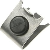 Pièce détachée Climadiff Support de clayette 8.02.0110.00