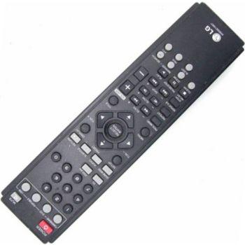 LG Télécommande AKB33210907