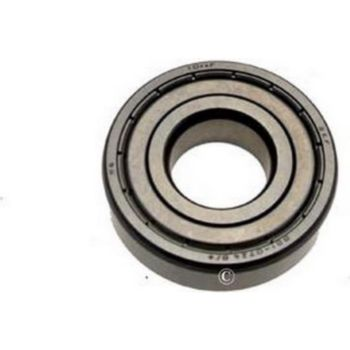 Whirlpool Roulement 6204ZZ 481252028066, 55X1371