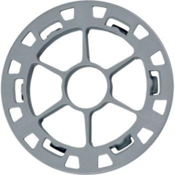 Whirlpool Support ditributeur d'eau (761 2) 481246