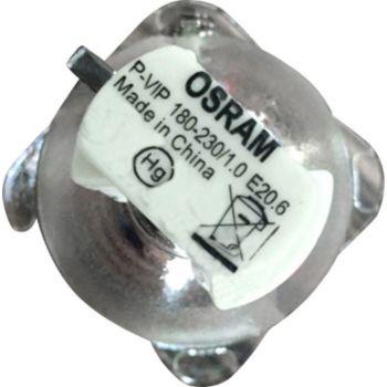 LG Lampe EAQ32490501