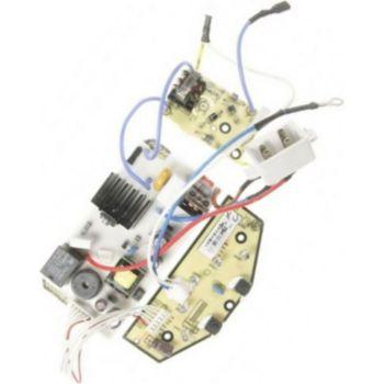 Philips Carte électronique 996510071898