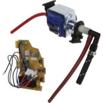 Philips Carte électronique + pompe 423902267101