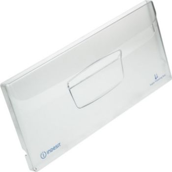 Ariston Façade de tiroir C00291478