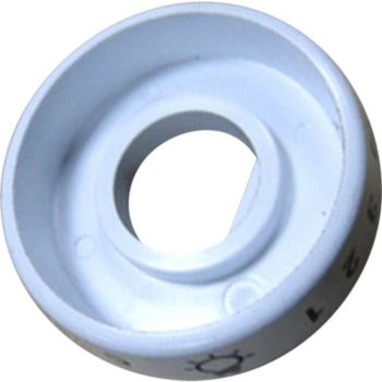 Whirlpool Disque bouton 481941379134